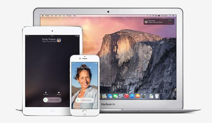 «Эпл Рус» может снизить цены на технику Apple