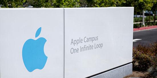 Что получают стажеры в первый день работы в Apple (и как он проходит)