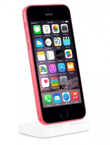 02-2-iPhone-5c-TouchID