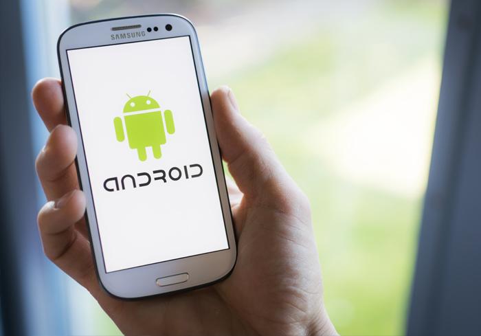 Google обещает показать собственный смартфон уже в этом году
