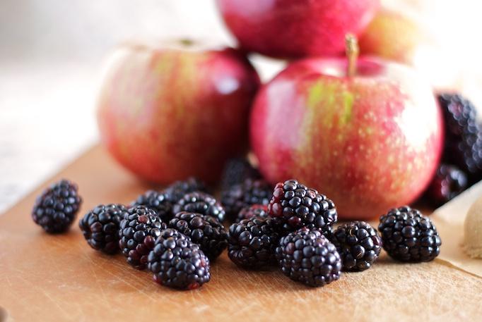 Apple может поглотить BlackBerry