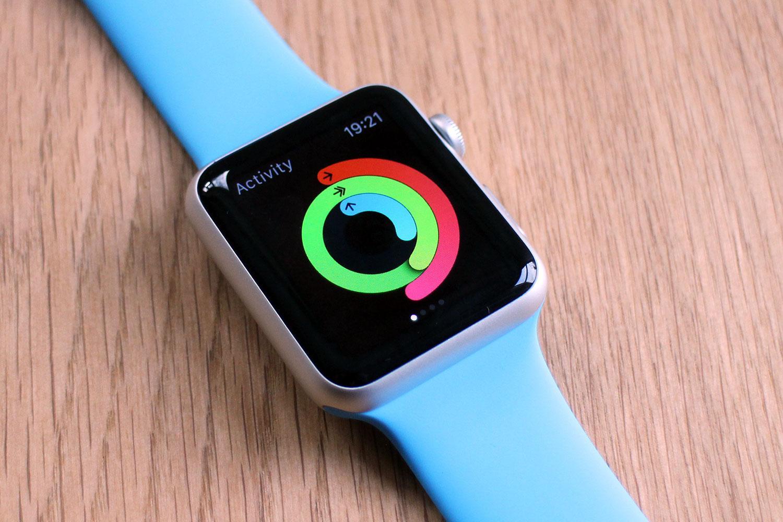 Пульсометр Apple Watch невероятно точен
