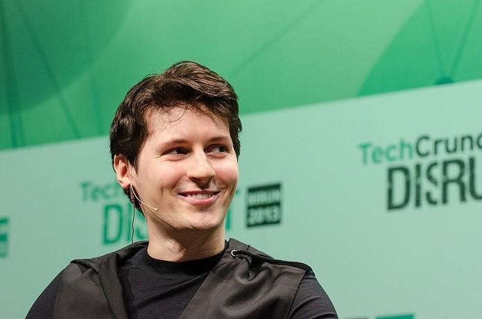 У Telegram 62 млн активных пользователей