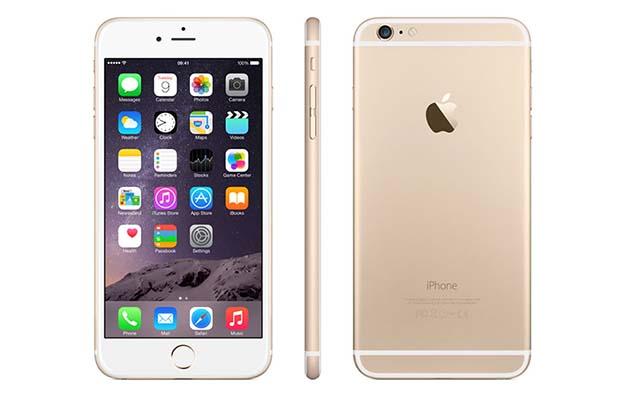 Продажи iPhone во втором квартале достигнут 53 млн штук