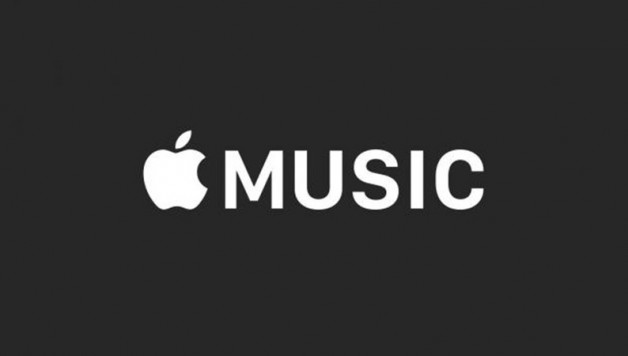 Трехмесячное использование Apple Music в Австралии, Испании и Швейцарии больше не бесплатное