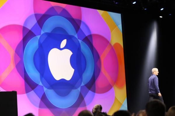 WWDC`15: с кем будут конкурировать функции iOS 9