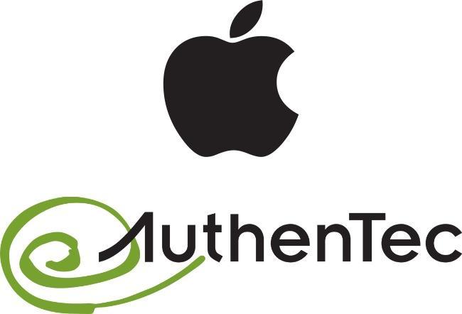 За спекуляцию на сделке Apple финанист выплатит штраф в $2.8 млн