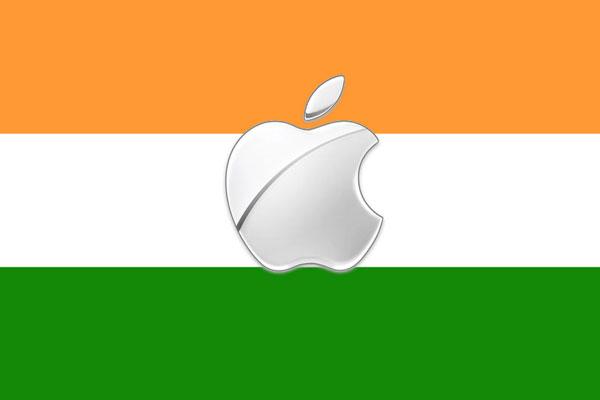 Foxconn построит новые заводы по сборке iPhone в Индии