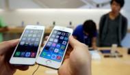 Какой iPhone купить сегодня?