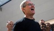 Apple имеет 4 миллиона пользователей для бета тестирования своего ПО