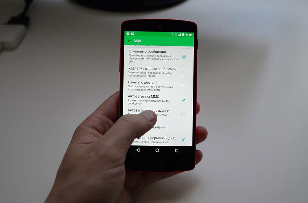 Миллиард Android-смартфонов подвержены взлому по номеру телефона