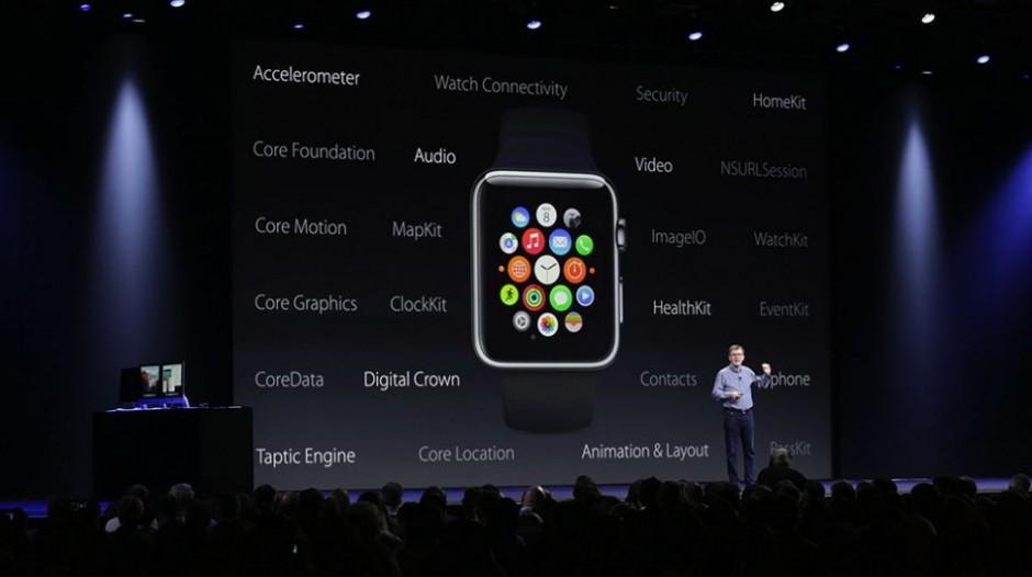 Компания Apple выпустила для разработчиков watchOS 2. И судя по первым отзывам, она очень далека от идеала. Согласно доступной в сети информации, новая операционная система для часов Apple Watch сейчас находится в весьма сыром состоянии. watch OS 2 нещадно убивает батарею и если раньше ее хоть как-то хватало на весь день, то теперь - максимум на пару часов. Помимо этого разработчики встречаются с массовыми багами в операционной системе. Глючит как система, так и приложения, которые то и дело вылетают, падают. Пользоваться часами в таком состоянии практически невозможно. И что самое печальное, большая масса простых пользователей загрузила себе сырую beta-версию. В Apple представили следующую сборку, которая частично решает проблему. Но мы хотим предупредить - лучше ничего не устанавливать. Пока система сырая, у вас есть шанс остаться без часов. Будет обидно откладывать на полку гаджет за пару сотен долларов.
