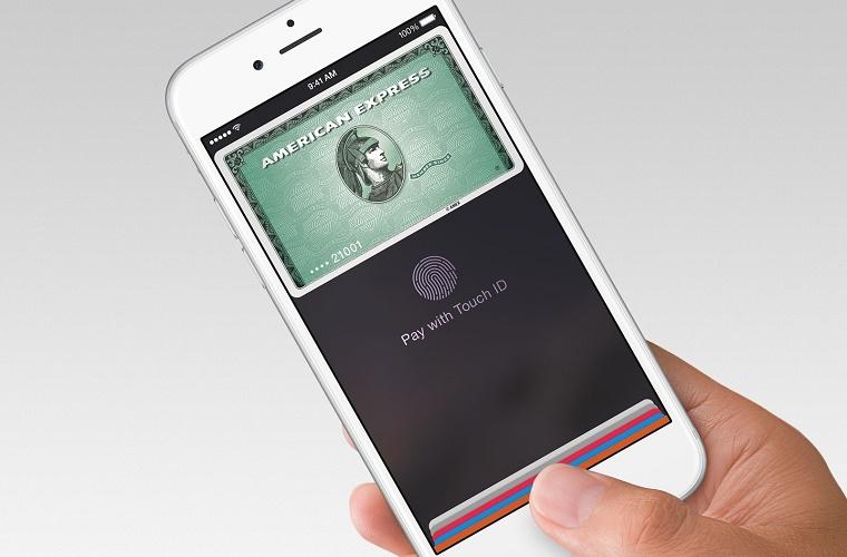 Apple может запустить функцию отправки денег между iPhone