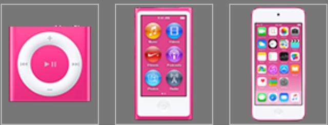 iPod-new-4