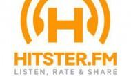 Самый быстрый доступ к музыке в приложении HITSTER