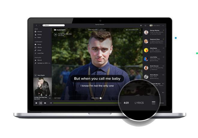 Как много музыки мы слушаем через стриминговые сервисы?