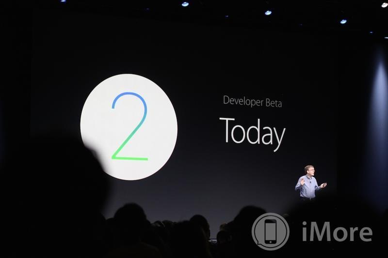 Не обновляйте Apple Watch до watchOS 2