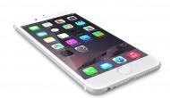 Apple контролирует 10,9% рынка смартфонов