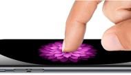 Что мы знаем об iPhone 6S?