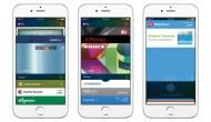 К Apple Pay присоединились ещё 46 банков и кредитных союзов
