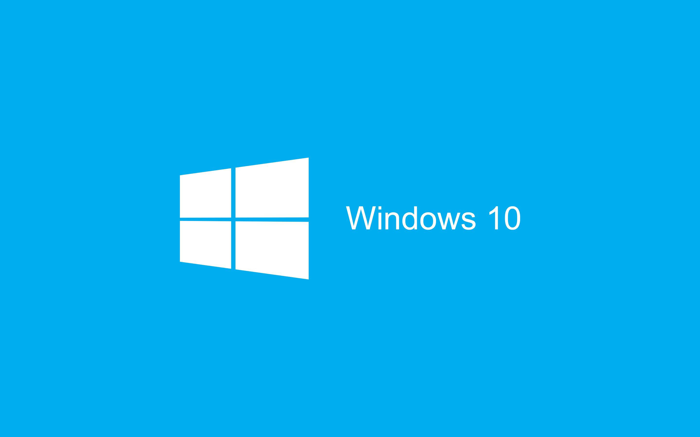 Количество установок Windows 10 уже превысило 67 млн