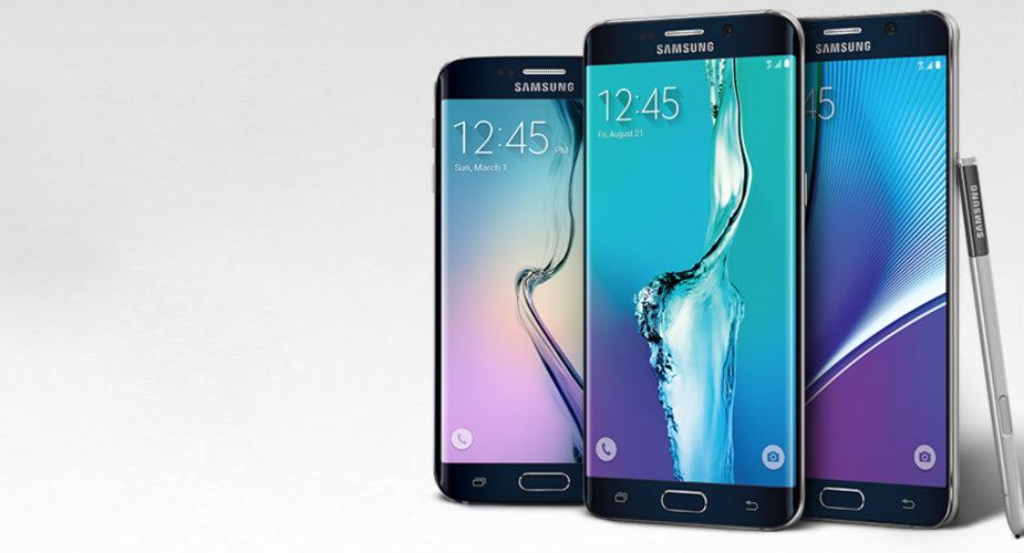 Samsung предлагает пользователям iPhone тестирование 30 дней телефона серии Galaxy