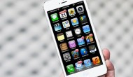 Apple выпустит 5-дюймовый iPhone