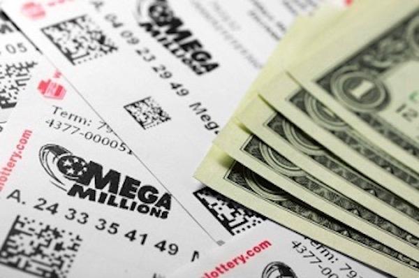 Лотерейный азарт: обзор приложения Lottery