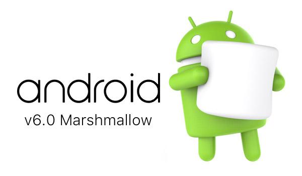 Mobfanru.org: полезный портал для пользователей Android