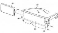 Apple работает над устройством дополненной реальности