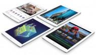 Не ждите iPad Air 3 этой осенью