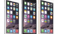 Запуск производства iPhone 6s и iPhone 6s Plus отложен