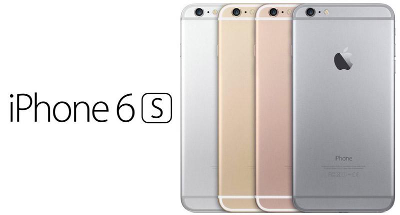 Старт продаж новых iPhone пройдет 18 сентября
