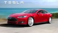 Apple наняла инженера с Tesla для работы над собственным автомобилем