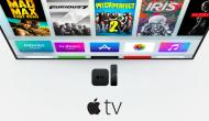 Apple TV не перерастет в iPad. Разработчики должны иметь это в виду