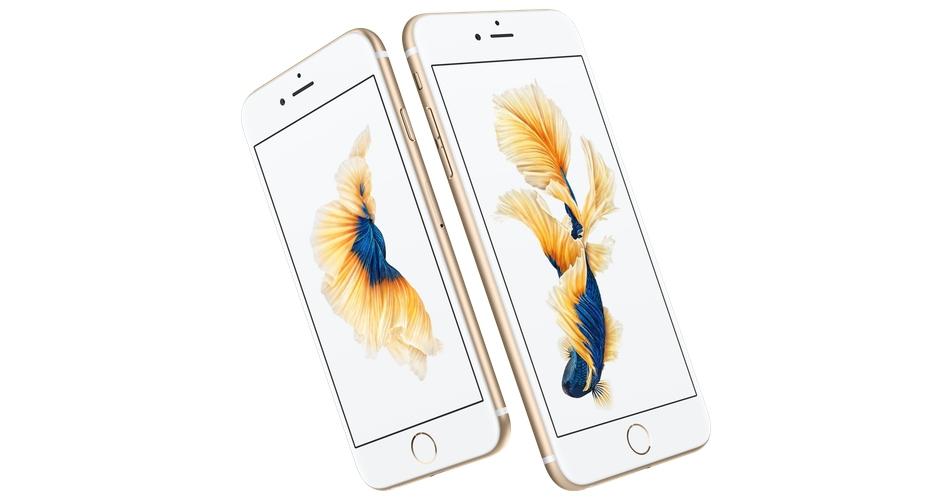 Apple поднимает цены в Европе на свои iPhone