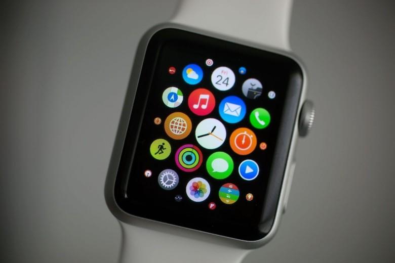 Как удалить устаревшие будильники в Apple Wacth?
