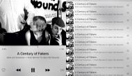 Как избавится от бесконечных повторов в Apple Music