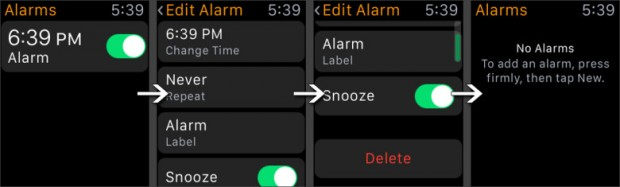 Clear-Apple-Watch-alarms-manually-780x235