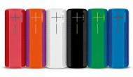 Bluetooth-колонки UE Boom 2 будут иметь новые возможности
