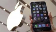 Apple продала 13 млн новых iPhone за первые выходные