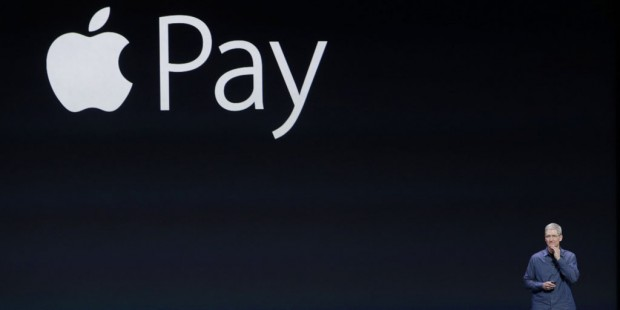 apple-pay-e1421948572182-1940x1091