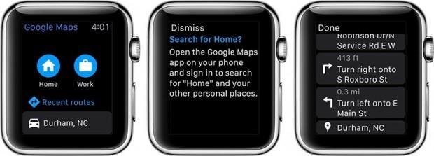 applewatchgooglemaps-800x288