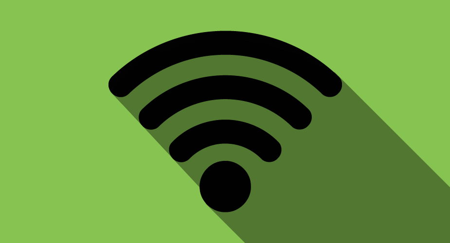 Как изменить домашнюю сеть Wi-Fi по умолчанию