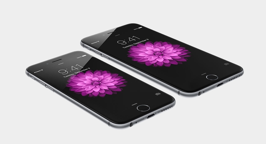 16-гигабайтная версия iPhone все-таки будет доступной