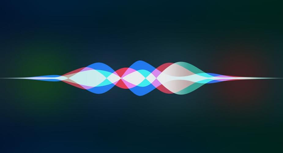 Apple планирует развивать искусственный интеллект для своих услуг