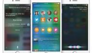 Доля iOS 9 за два дня превысила 20%