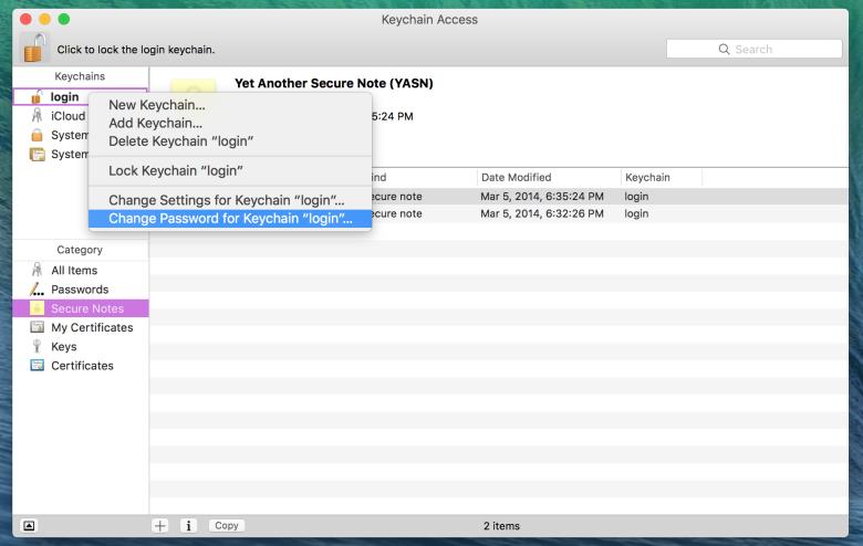 Как избавится от сообщений Talagent на Mac OS?