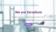 ZERODIUM готова выплатить 1 000 000 долларов за разработку джейлбрейка на iOS 9