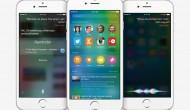 Apple выпустила первую бету iOS 9.2 для разработчиков